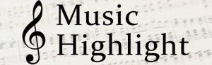Music Highlight