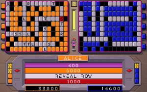 Screenshot from Lexi-Cross