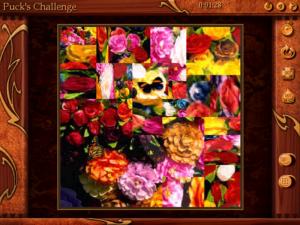 Screenshot from Pandora's Box